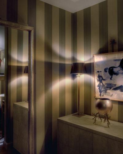 Penthouse_zurich_tattersall_interiors_02