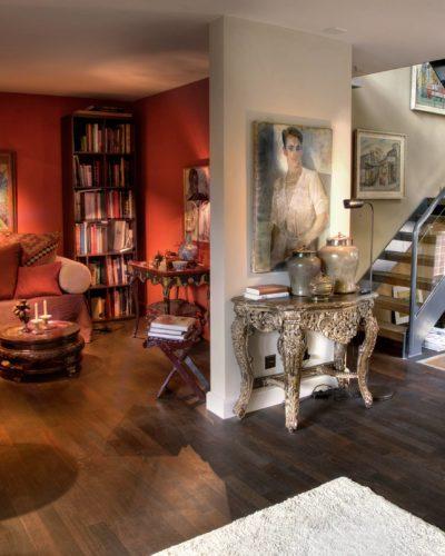 Penthouse_zurich_tattersall_interiors_03