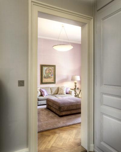 Turn-of-the_Century_House_05_tattersall_interiors