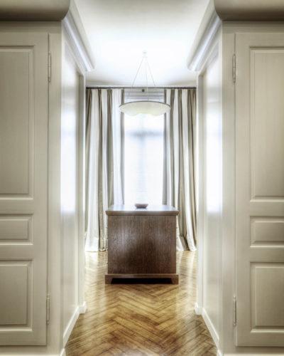 Turn-of-the_Century_House_06_tattersall_interiors