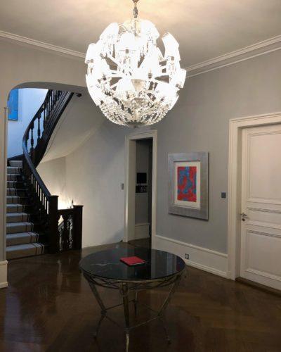 tattersall_interiors_Turn-of-the_Century_House_07