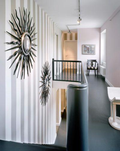 tattersall_interiors_showroom_1_01