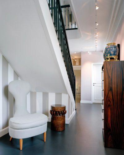 tattersall_interiors_showroom_1_02