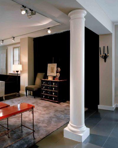tattersall_interiors_showroom_1_03