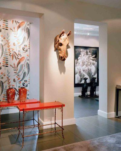 tattersall_interiors_showroom_1_04