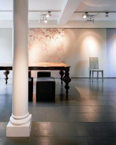 tattersall_interiors_showroom_1_05