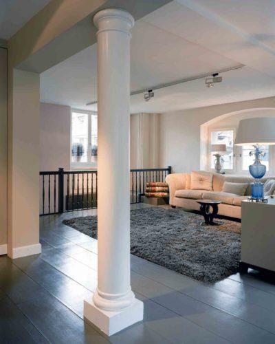 tattersall_interiors_showroom_1_06