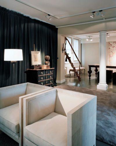 tattersall_interiors_showroom_1_07