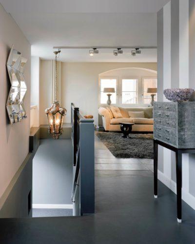 tattersall_interiors_showroom_1_08