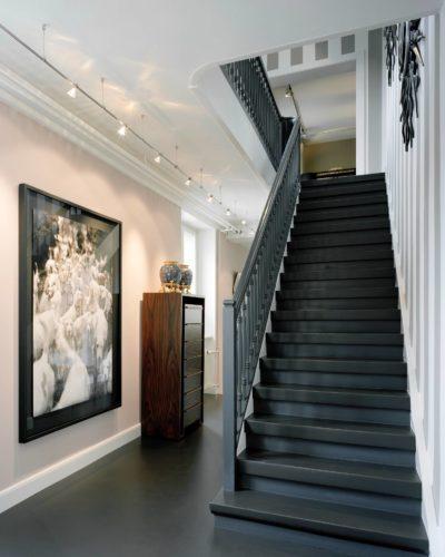 tattersall_interiors_showroom_1_09