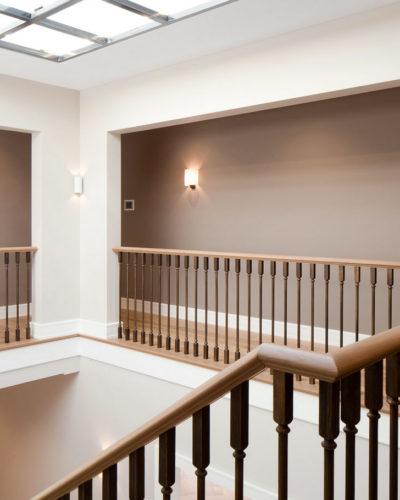 tattersall_interiors_villa_lake_geneva_02