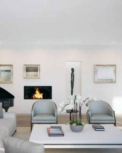 duplex_apartment_zurich_tattersall_interiors_01