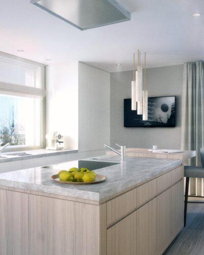 duplex_apartment_zurich_tattersall_interiors_02