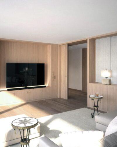 duplex_apartment_zurich_tattersall_interiors_03