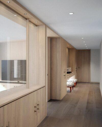 duplex_apartment_zurich_tattersall_interiors_04