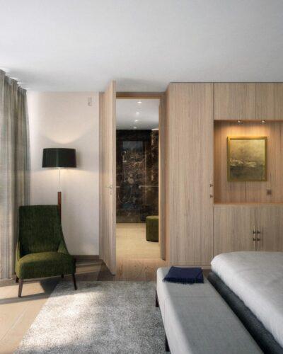 duplex_apartment_zurich_tattersall_interiors_05
