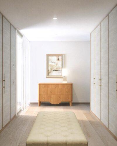 duplex_apartment_zurich_tattersall_interiors_06