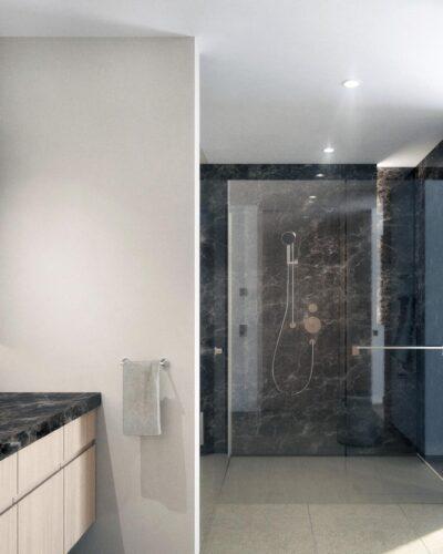 duplex_apartment_zurich_tattersall_interiors_07