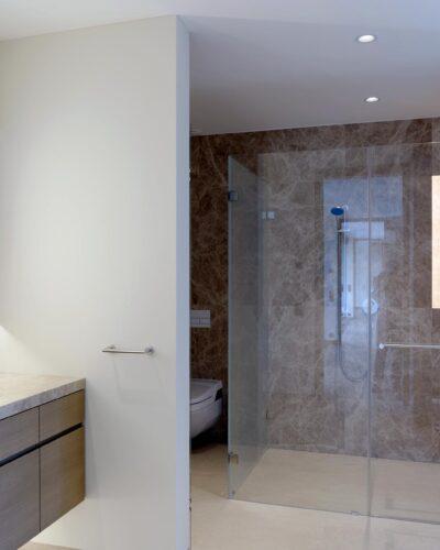 duplex_apartment_zurich_tattersall_interiors_08