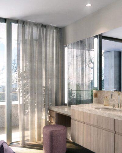 duplex_apartment_zurich_tattersall_interiors_09